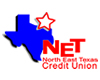 Northeast Texas Credit Union